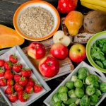 The Importance of Dietary Fiber